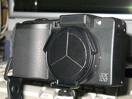 Bd080806