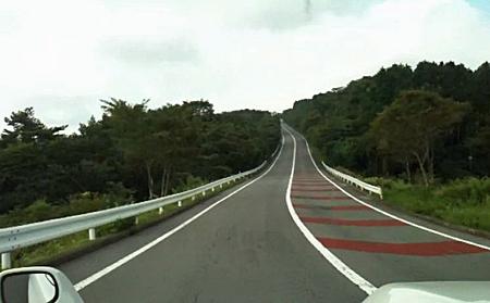 Poi12km