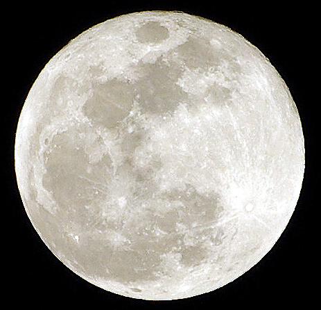 Bd070304_moon