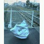 20040103_0707_0000.jpg