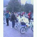 20040103_0934_0000.jpg