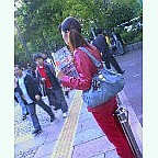 20040503_1706_0000.jpg