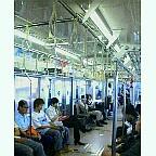20040605_1333_0000.jpg