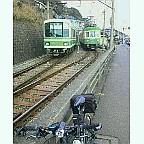 20041230_1359_0000.jpg