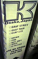 5thgaap