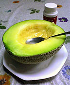 melon_b.jpg